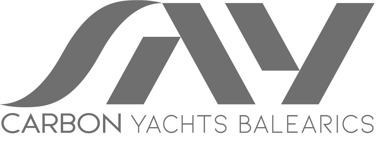 SE Yachting IBiza Partner Logo 1