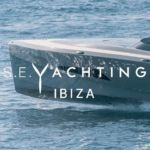 Low Emission|Electric Yachting